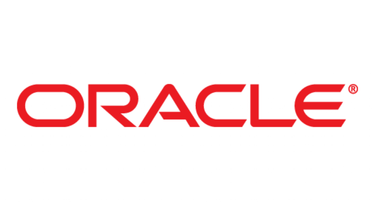 Oracle_ai-1280x720-1.png